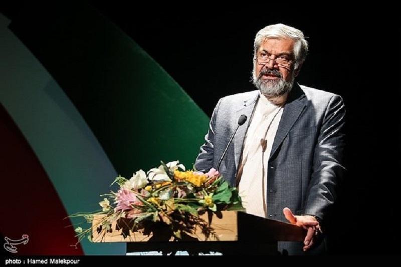 گفتمان تهدیدآمیز مردود است/انرژی هسته ای بهانه برای حذف ایران است