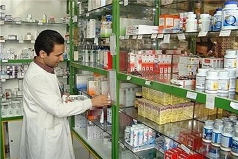 ۵ تخلف عمده داروخانههای کشور