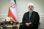 Rouhani congratulates heads of Islamic States on Ramadan