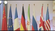 Iran, G5+1 start 8th round of talks in Vienna