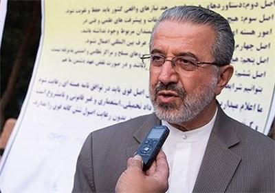 تولید علم ایران در جهان طی دو سال اخیر کُند شده است