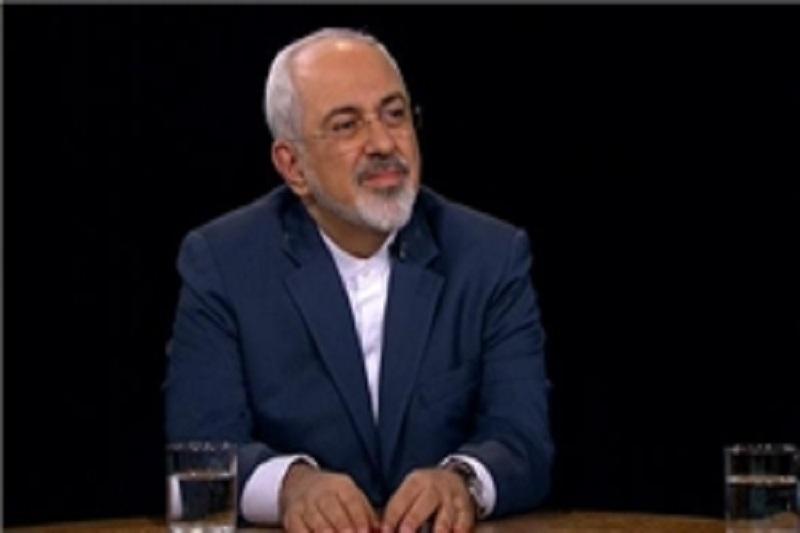 برای توافقی بادوام و منصفانه به وین میرویم/ ایرانیها زیادهخواهی را نمیپذیرند