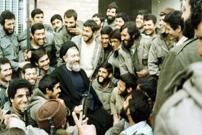 10 فرمان تشکیلاتی شهید بهشتی برای فعالین فرهنگی انقلاب