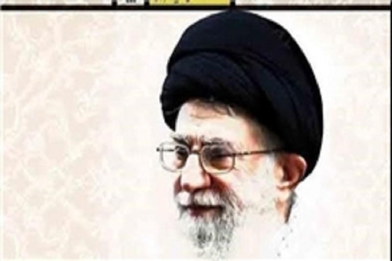تعجب شاعر بزرگ عرب از میزان مطالعه رهبر انقلاب/ تحسین شهید باهنر برای چه بود؟