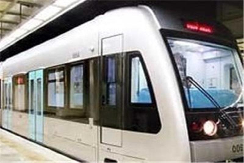 مترو ویژه فرودگاه مهرآباد شهریور به بهرهبرداری میرسد