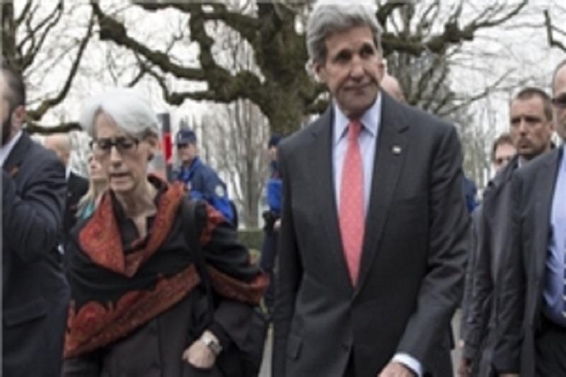دبه جدید آمریکایی ها در مذاکرات/ مخالفت با لغو تحریمهای هستهای شورای امنیت