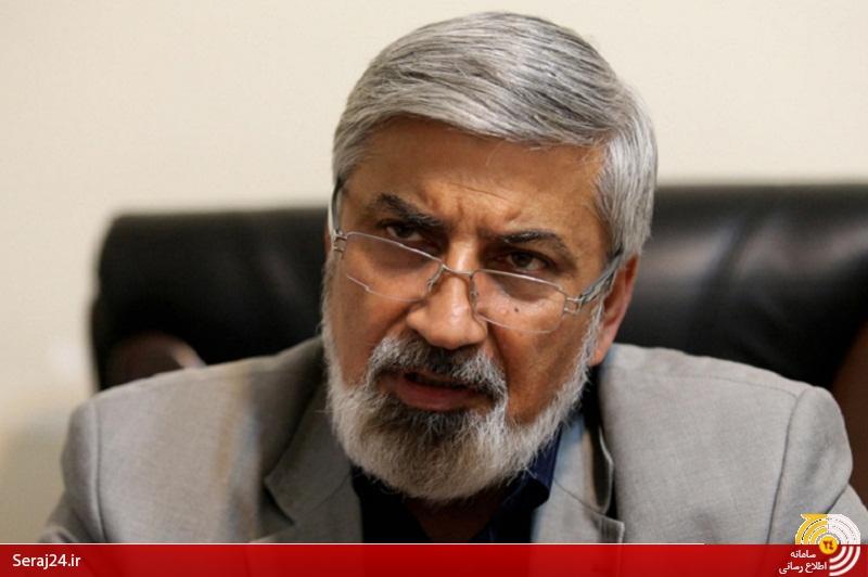 استراتژی مشترک ایران در مسئله قدس و مذاکرات، حفظ عزت مسلمانان و ملت است/ مقاومت دربرابر زیاده خواهی ها ادامه استکبارستیزی است