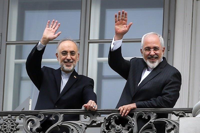 برنامه پنهان امریکا برای آینده مذاکرات/مخاطب فشارهای آمریکا حسن روحانی است/چرخ مذاکرات به راه خواهد افتاد