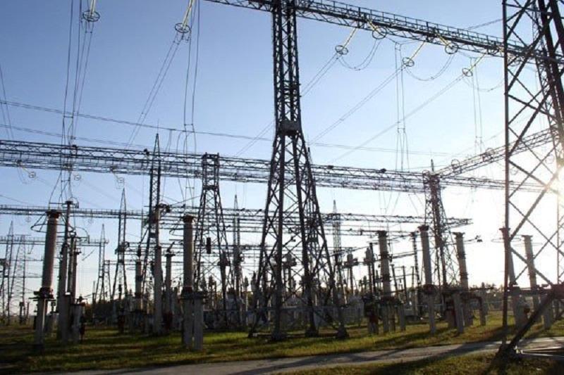 سناریوی کاهش صادرات برق روی میزدولت قرارگرفت