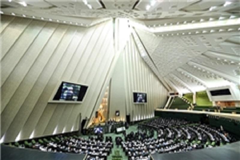 تقدیر ۲۰۳ نماینده مجلس از حضور گسترده مردم در راهپیمایی روز جهانی قدس