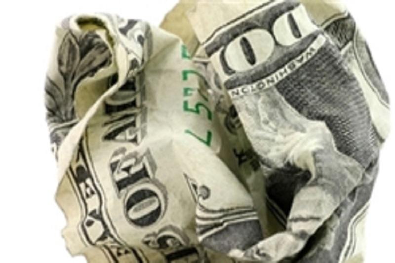خداحافظی دلار با بریکس جدی تر شد