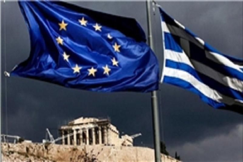 طرح نجات مالی به تصویب پارلمان یونان رسید