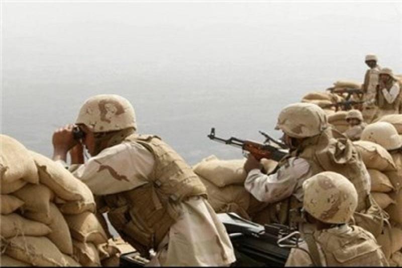 ناکامی بزرگ عربستان و امارات در جبهه عدن و تلفات سنگین مزدوران