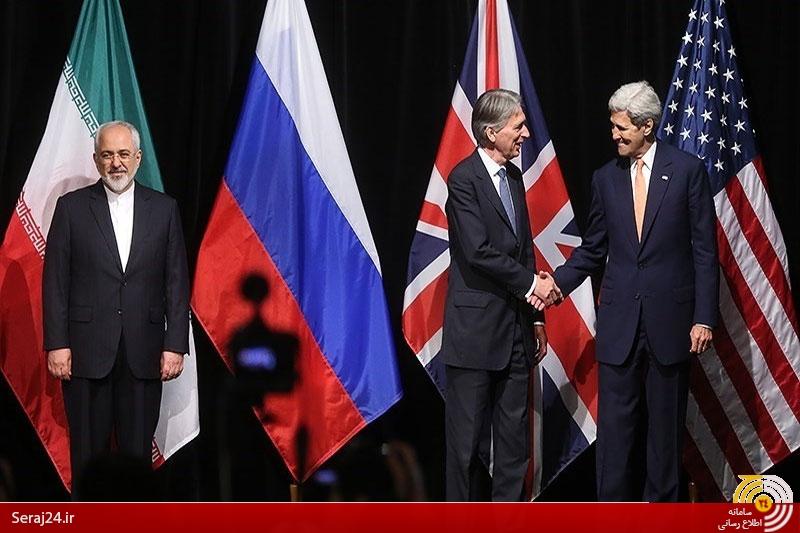 مکانیسم «ماشه» آمریکایی برای تهدید ایرانی/بی اثر شدن حق وتوی چین و روسیه/ لزوم اتخاذ گارد بسته تر در مقابل آمریکا و متحدان