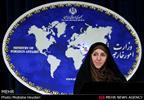 Iran denounces terrorist attacks in Turkey