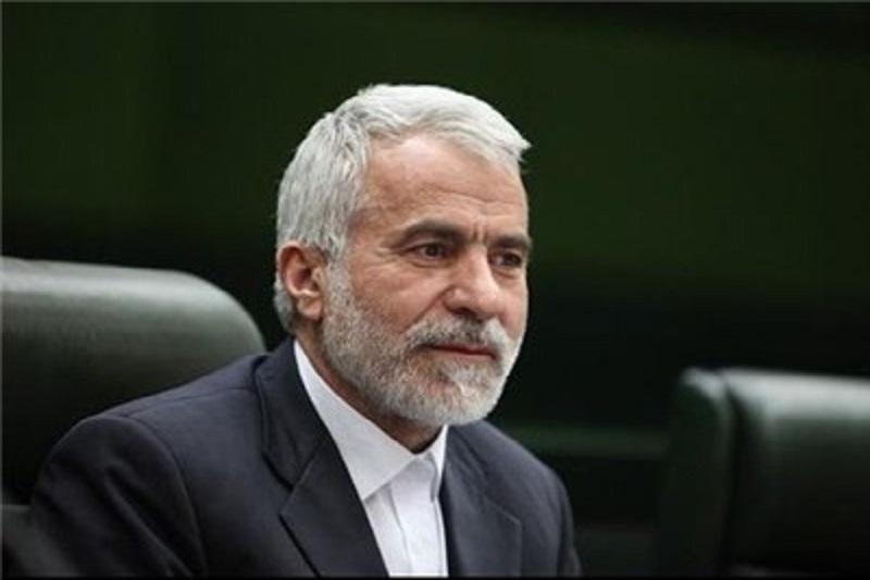 فرانسه در پرونده ارسال خونهای آلوده به ایران مقصر است
