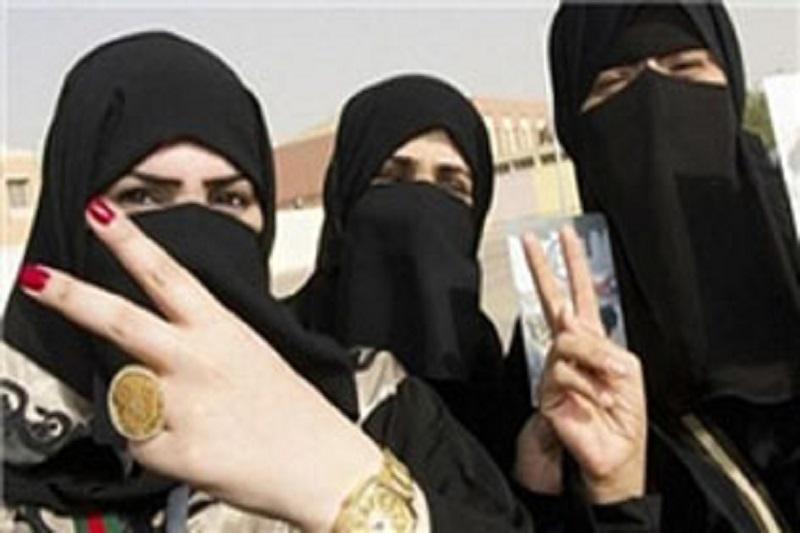 نزاع خونین عناصر داعش بر سر جهاد نکاح