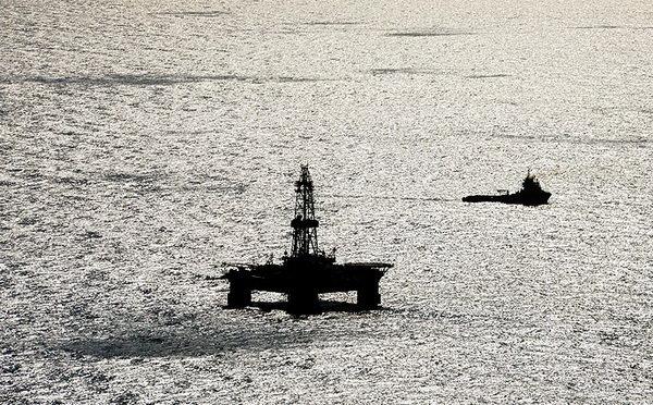 نتایج اکتشافات تازه نفت و گاز در ایران اعلام شد