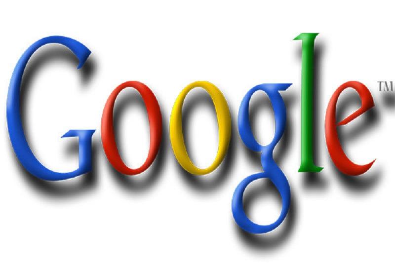 چرا گوگل باید از ویندوز ۱۰ بترسد؟