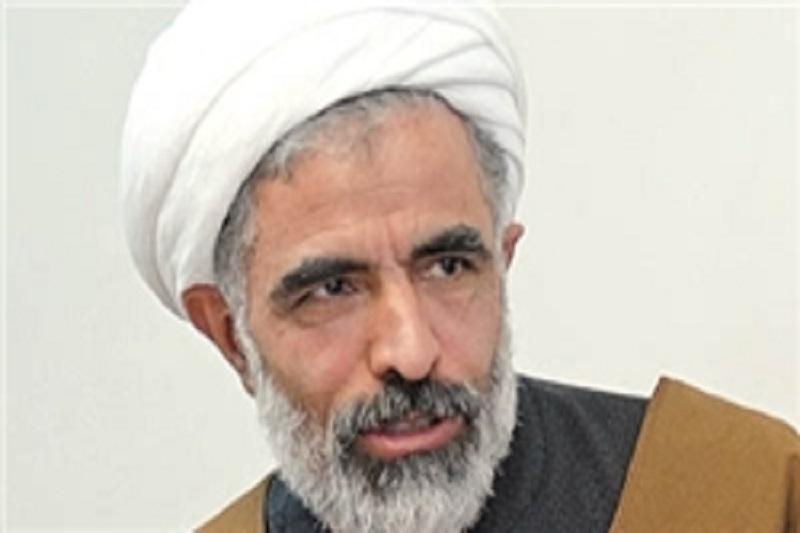 مذاکرات هستهای قدرت و عظمت ایران را اثبات کرد/مردم ایران در برابر تحریمها تسلیم نشدند