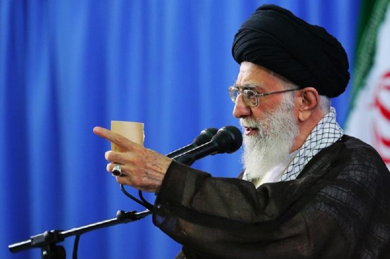 منطق و اهداف مذاکرات هستهای از نگاه رهبر معظم انقلاب