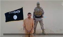 داعش در مصر یک شهروند اهل کرواسی را سر بُرید