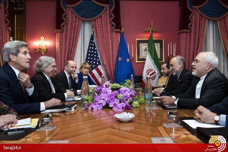 رویکردهای پساتوافق برای «تغییر رژیم در ایران»/ پیام هایی که از ایران به آمریکا مخابره شد