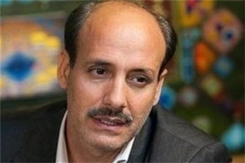 سهشنبه؛ بازدید اعضای کمیسیون امنیت ملی مجلس از وزارت دفاع