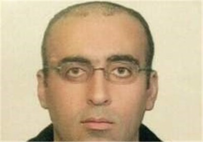 «احمد الاسیر» به دریافت کمکهای مالی از عربستان اعتراف کرد