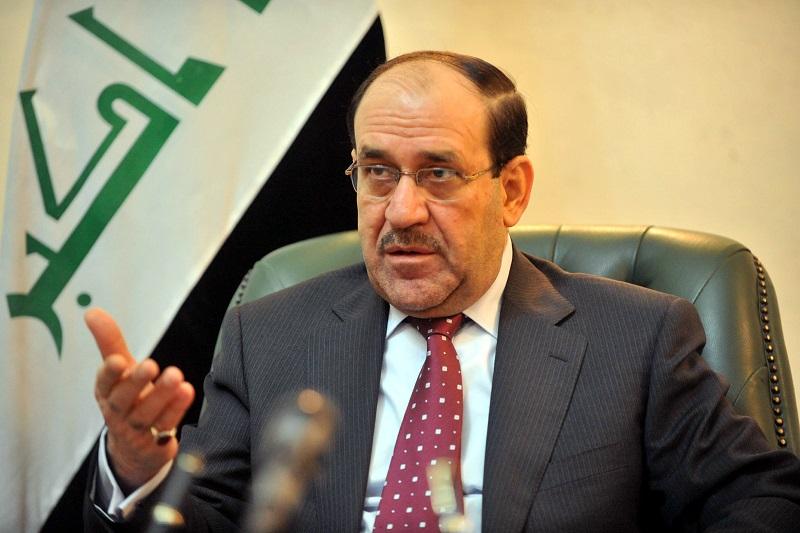 از اصلاحات حمایت میکنم/عربستان در پشت صحنه داعش در عراق/ عراق بدون الحشد الشعبی باقی نمیماند