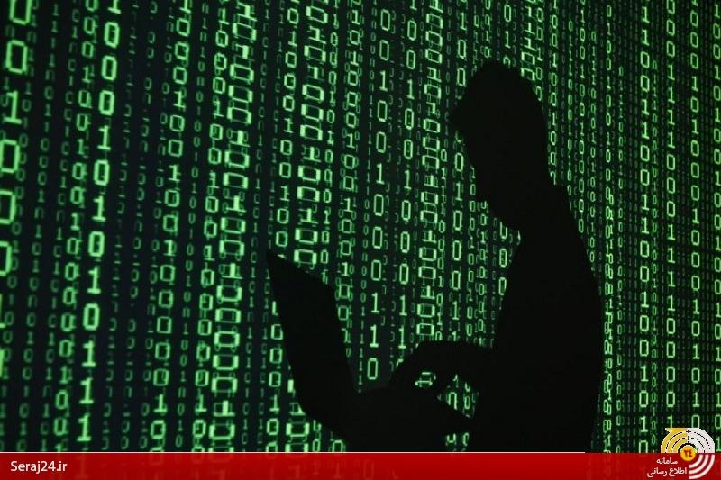 قدرت سایبری ایران زیر ذره بین آمریکایی ها/لزوم باز تعریف خطوط دفاع سایبری/ ابزارهای جدید قدرت در دنیای مدرن