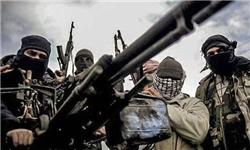 من جهنم را درپناهگاههای داعش حس کردم