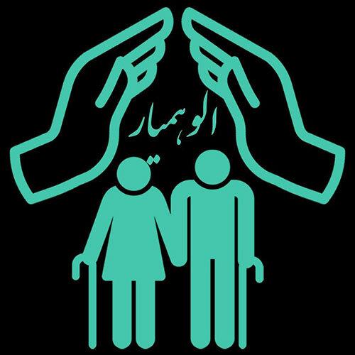 1071711 | مسئولان چرا صدای زنان سرپرست خانوار را نمیشنوند؟ | امید لرستان